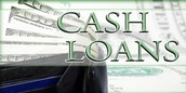 Lakeshore Law Center Payday Loans