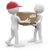Ready Delivery to you!!