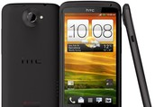 Caracteristicas del HTC ONE X