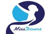 MissDivers