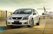 Sydney Limousines Airport Transfers