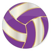 Daphne Middle School Volleyball Tryouts 2015-2016