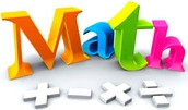 Math -- Arithmetic Drills and Games