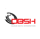 About DBS-H
