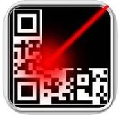 QR Code Maker (for iPad)