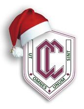 Claires Court Schools Ltd