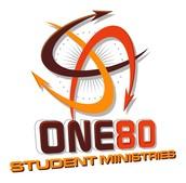 ONE80 Youth @ CrossRoads Baptist Church