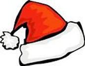 Ho Ho Ho!!!!
