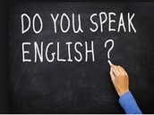 Join the best English Class in David, Chiriquí