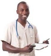 El enfermero