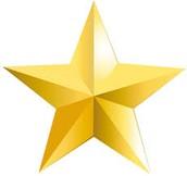 """ALL STARS"" Dance Camp"