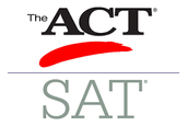 SAT & ACT Prep - it's time well spent