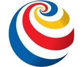 Digitally Created Logo