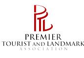 Premier Tourist and Landmark Association
