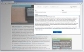 4 Chrome Extensions that Allow Users to Quickly to Save to Drive