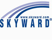 Skyward Kick Off - Tuesday, January 20th with Attendance Only