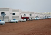 Things Customers Needs To Try To Find While Selecting Trailer Parks Williston ND Experts