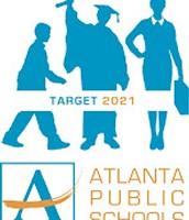 Target 2021 Caseload Students