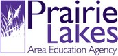 PLAEA Professional Development: Scheduled dates for fall and spring