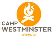 Camp Westminster