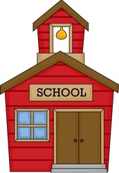 Responsibility to School