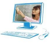 Entornos virtuales del aprendizaje