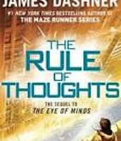 the rule of thoughts