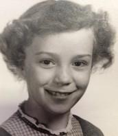 Sister McLaughlin