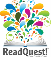 About Read Quest