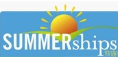 Summerships Available Through United Way