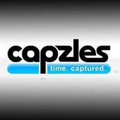 Capzles - Greate for Timelines- PC