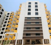 An Upgraded Overview On Acknowledging Criteria In Megapolis Project Brochure Information Pune