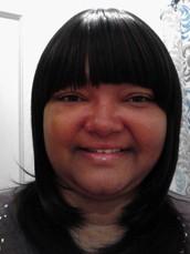 Reena Dixon - ENG225 Assignment