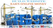 Build Web Site