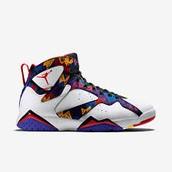 Jordan Weekend!!!!