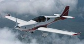 7. Private Pilot Ground School Lessons with the Aviation Society