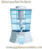 Water #purifier   #Rent #Repairing Services in #pune ........