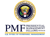 Presidential Management Fellows (PMF)