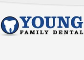 Young Family Dental American Fork