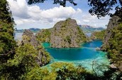 Image of the Philippines