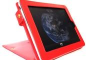 General Trends In Regard To Best iPad 2 Cases