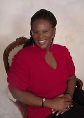 Prenatal & Postpartum Nutritionist  & Fitness Instructor!