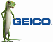 GEICO Back-to-School Meet and Greet