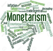 The Theory of Monetarism