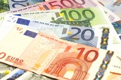 Germany's currency is the Euro which one Euro is worth 1.13288 US dollars and is worth 7.39 Chinese Yuan's.