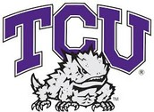 Attend TCU