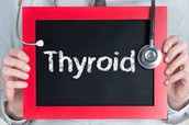 Tips for Plexus Customers with Thyroid Issues!