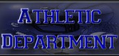Athletic Information to be aware of: