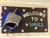 Shull Elementary