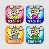 TeachMe Bundle